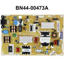 original for Samsung UA40D5003BR UA46D5000PR Power Board BN44-00473A PSLF121A03S