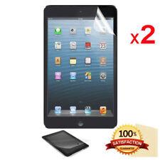2 X Gorilla mate antideslumbrante/protectores Protector de pantalla para Apple iPad 2,3,4