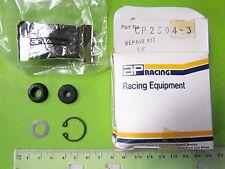 Rickman Triumph NOS 650 750 Mark 3 AP Racing Seal Repair Kit # CP 2594-3