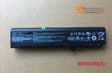 Original Battery for MSI GE62VR GE72 GL62VR GL72M GP62 PE60 PE70 MS-16J2 BTY-M6H