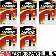 10 Energizer De Litio Cr2 elcr2 Dlcr2 Foto Pilas 3v