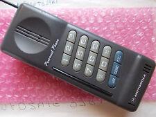 Telefono Cellulare MOTOROLA PERSONAL PHONE