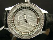 New Ladies Jojino/Jojo/Joe Rodeo Genuine Ij1039A Diamond Watch