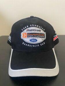 Indy Car Newman Haas Racing-2005 Champ Car World Series Sebastian Bourdais #1
