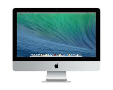 "iMac 21.5"" Core i7 ✔  2.8Ghz ✔ 1TB ✔ 8GB ✔ LATEST OSX ✔ FREE DELIVERY"