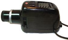 Vintage KODASLIDE PROJECTOR Model 1A Eastman Kodak Projector