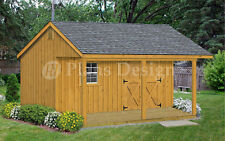 price of 2 Shed Design Travelbon.us