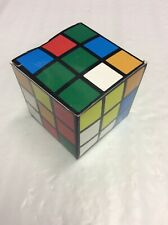 New Speed Cube New Anti-pop Structure Smooth Puzzle Cube