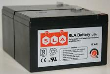 RBC6 APC Replacement Battery Cartridge UPS 2-Year Warranty