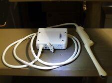 Atl C8 4v Vaginal Transducer For Hdi Ultrasound Philips
