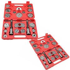 22TG Bremskolbenrücksteller Werkzeug Bremskolben Satz Kolben Rücksteller Bremse