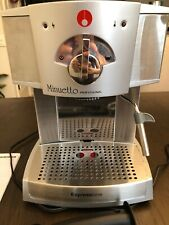 Espressione Cafe Minuetto Professional Thermoblock Espresso Machine Maker