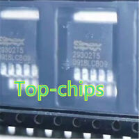 2PCS MIC29302WU IC REG LDO ADJ 3A TO263-5 MIC29302 Positive Adjustable HOT