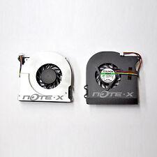 Ventilateur Fan Asus X51 X51R X51L X51H X58 GB0506PGV1-A