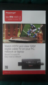 WinTV-HVR 955Q **ACCESSORIES ONLY!!**