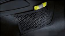 Original BMW Ablagenetz Aufbewahrung Fußraum