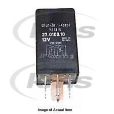 New JP GROUP Glow Heater Plug System Relay 1199207000 Top Quality