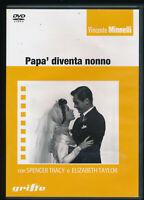 EBOND Papà diventa nonno DVD D504002