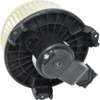 New Blower Motor With Wheel  UAC  BM00002C