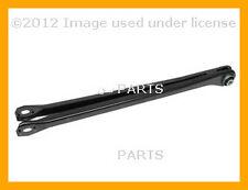 BMW Z4 X3 2003 2004 2005 2006 2007 2008 2009 2010 2011 2012 Febi Control Arm