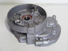 carter de transmission quad KYMCO  50 MASAI  piece origine ref: 21200-KBG-305