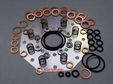 0438100139 Fuel Distributor Rebuild Kit, Adjustable Cast Iron