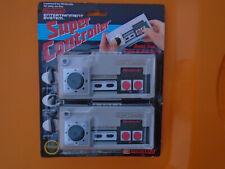 Super Controller Bandai Nintendo Entertainment System NES Brand New NIB Sealed