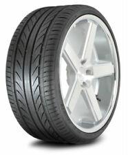 1 New Delinte D7 A/s  - P255/30r20 Tires 2553020 255 30 20