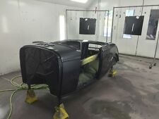 Ford Roadster 32 fiberglass body