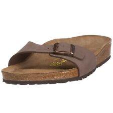 Birkenstock Beach Slip On Flip Flops for Men