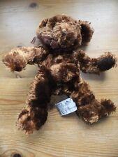 coco bear by Russ soft toy has coco aroma beany bear