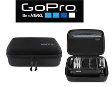 GOPRO Casey custodia per videocamera + supporti + accessori hero 6 5 4 3 tutte