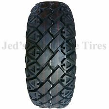 25x9.00-12 TIRE for some Kubota RTV OTR 350 Super MAG Highway Compound 6ply