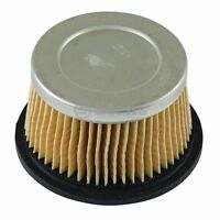 Air Filter for Tecumseh H30, H70, HH60, HH70 and V70; for 2.5 thru 8 HP engines