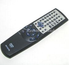 Aiwa RC-ZVL07 (NEW) DVD System Remote Control XD-DV290 FAST$4SHIPPING!!!!!!!!!!
