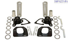 82-92 Camaro/Firebird Spohn Pro Touring Front Coil Over System Conversion Kit