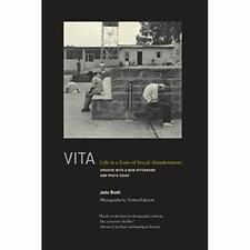 Vita: Life in a Zone of Social Abandonment - Paperback NEW Joao Biehl (Aut 2013-