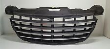 New OEM Chrysler Grille Fits 2004-2006 Pacifica Includes Radiator Core Support