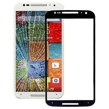 Motorola MOTO X 2. Gen. display FRONT ricambio vetro Digitizer Touch Screen