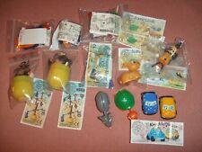 Üei Spielzeug 1994