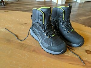 ORVIS PRO WADING BOOTS (Size 11)