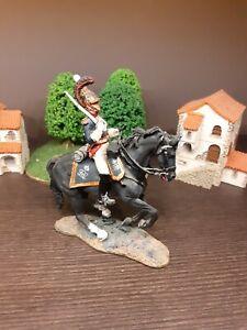 Royal Horse guard Del prado