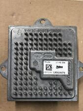 GMC CHEVY HEADLIGHT CONTROL MODULE OEM L90028073