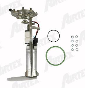 Fuel Pump Hanger Assembly Airtex E8138H