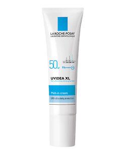 【 LA ROCHE-POSAY 】 Uvidea XL Melt-In Cream ( 30ml ) SPF50+/PA++++ sunscreen