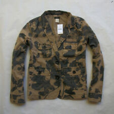 c4dd6b4001226 J.CREW Women's Coats, Jackets & Vests for sale | eBay