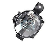 For BMW X1 X3 X5 E81 E82 07-14 Fog Light Right Side without Light Bulbufh
