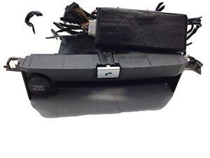 Ford BA BF FPV XR6/8 SX SY TERRITORY Bluetooth Kit