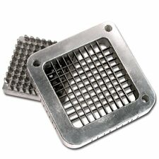 Weston 1/4 Inch French Fry Cutter Plate , New, Free Shipping