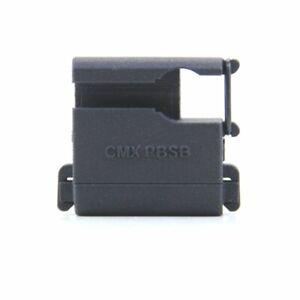 EBike Tuning Chiptuning Speedbox Typ CMX für Bosch Mittelmotor 50km/h Pedelec